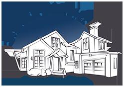 Shasta Premier Inspection Group